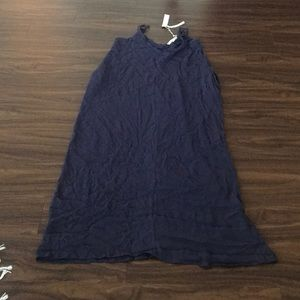 Lovestitch Maxi with pockets